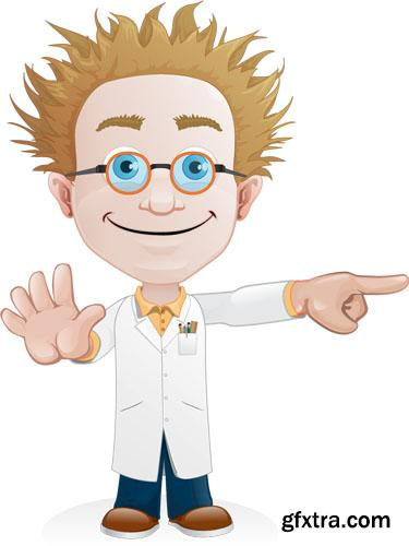 كوليكشين الشخصيات الكرتونية مطلوبه للمصممين مجانية مباشر,بوابة 2013 1382391832__0047_nut