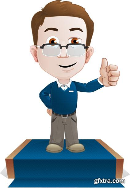 كوليكشين الشخصيات الكرتونية مطلوبه للمصممين مجانية مباشر,بوابة 2013 1382391842__0050_sma