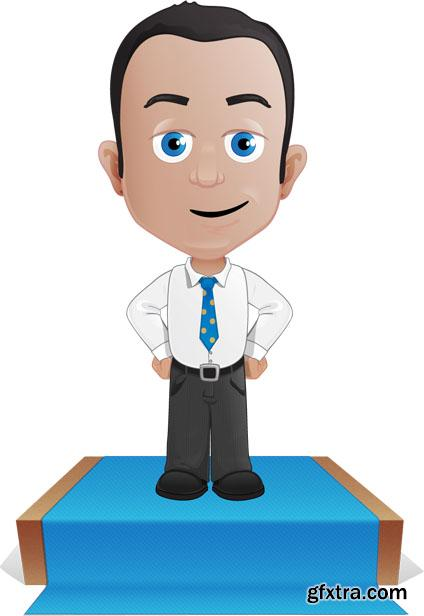 كوليكشين الشخصيات الكرتونية مطلوبه للمصممين مجانية مباشر,بوابة 2013 1382391844__0055_ele