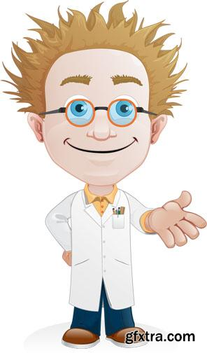كوليكشين الشخصيات الكرتونية مطلوبه للمصممين مجانية مباشر,بوابة 2013 1382391849__0051_nut