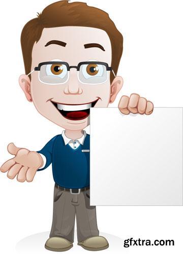 كوليكشين الشخصيات الكرتونية مطلوبه للمصممين مجانية مباشر,بوابة 2013 1382391864__0055_sma