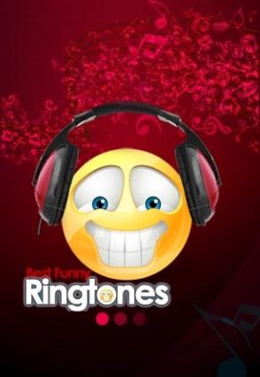 Best Funny Ringtones 2013