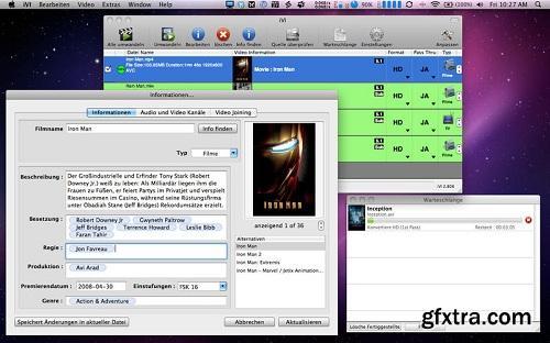 iVI v3.426 Multilingual MacOSX Retail-CORE