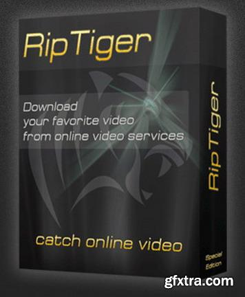 RipTiger Ultimate 3.4.8.1