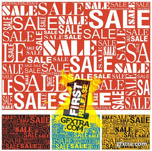 SALE! Stock Images, Vectors and Illustrations