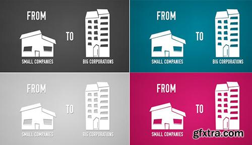 Videohive SEO Promotion 2535535