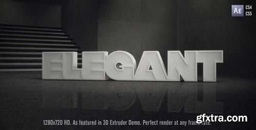 Videohive Gallery 602442