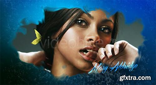 Videohive Enchantment 5039931 (2 Version - 6 After Effects Projects)