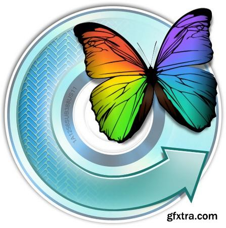 EZ CD Audio Converter 1.3.4.1 Multilingual