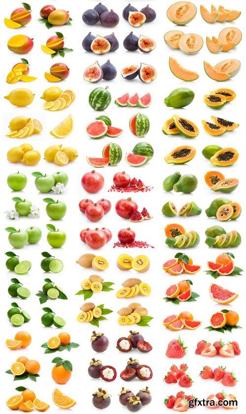 الدعايه كوليكشين الفواكهة والخضروات الجوده,بوابة 2013 1384075759_.jpg