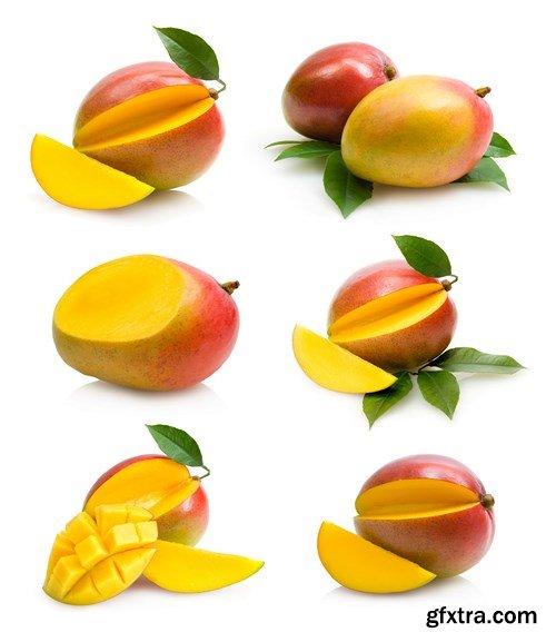 الدعايه كوليكشين الفواكهة والخضروات الجوده,بوابة 2013 1384076023_shutterst
