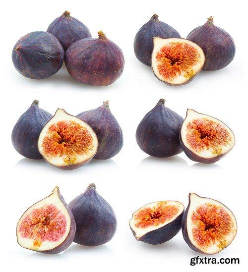 الدعايه كوليكشين الفواكهة والخضروات الجوده,بوابة 2013 1384076024_shutterst