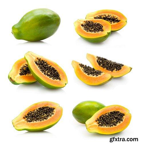 الدعايه كوليكشين الفواكهة والخضروات الجوده,بوابة 2013 1384076037_shutterst