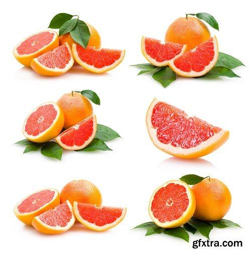 الدعايه كوليكشين الفواكهة والخضروات الجوده,بوابة 2013 1384076055_shutterst