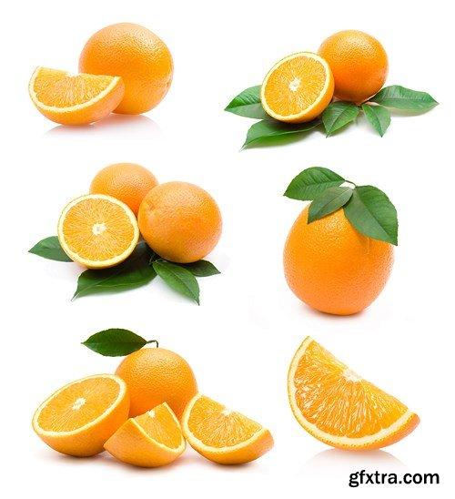 الدعايه كوليكشين الفواكهة والخضروات الجوده,بوابة 2013 1384076057_shutterst