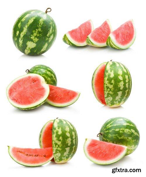 الدعايه كوليكشين الفواكهة والخضروات الجوده,بوابة 2013 1384076093_shutterst