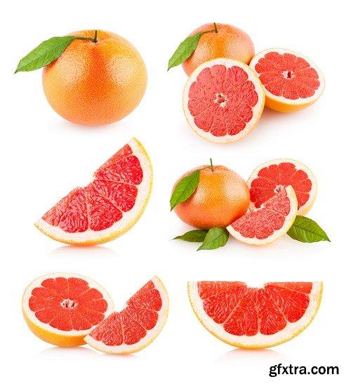 الدعايه كوليكشين الفواكهة والخضروات الجوده,بوابة 2013 1384076097_shutterst