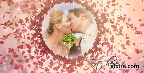 Videohive Forever In Love 5543758