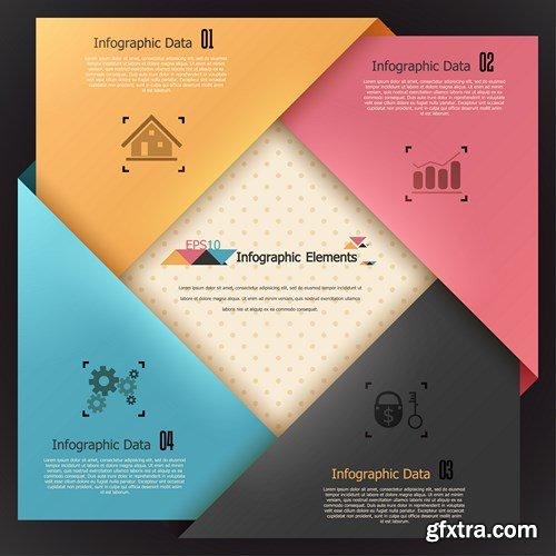 الانفوجرافيك collection infographics vol34 مباشر,بوابة 2013 1384235971_gfxtra-22