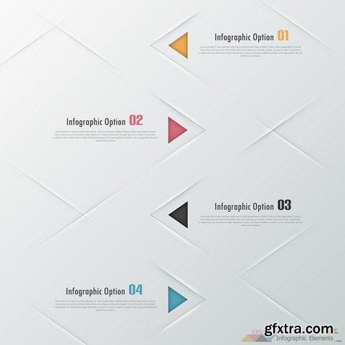 الانفوجرافيك collection infographics vol34 مباشر,بوابة 2013 1384236008_gfxtra-15