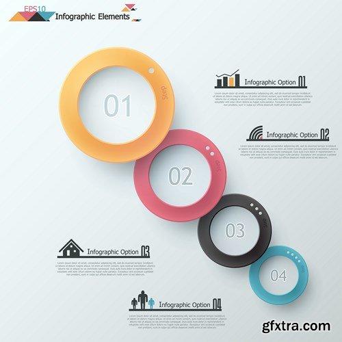 الانفوجرافيك collection infographics vol34 مباشر,بوابة 2013 1384236008_gfxtra-25