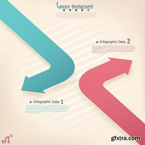 الانفوجرافيك collection infographics vol34 مباشر,بوابة 2013 1384236052_gfxtra-3-