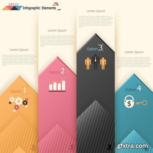 الانفوجرافيك collection infographics vol34 مباشر,بوابة 2013 1384236057_gfxtra-11