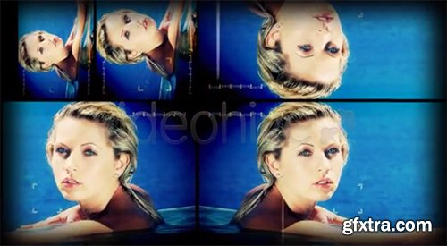 Videohive Shooting Session 758953 (With Sound FX)