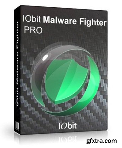 IObit Malware Fighter PRO 2.2.0.20 Final