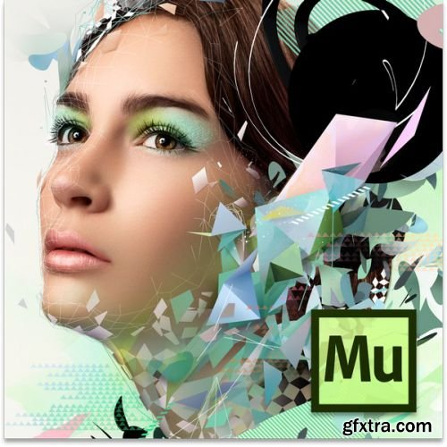 Adobe Muse CC 7.0 Build 314