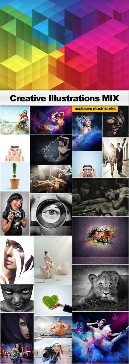 http://www.gfxtra.com/uploads/posts/2013-11/1385380257_cim_preview.jpg