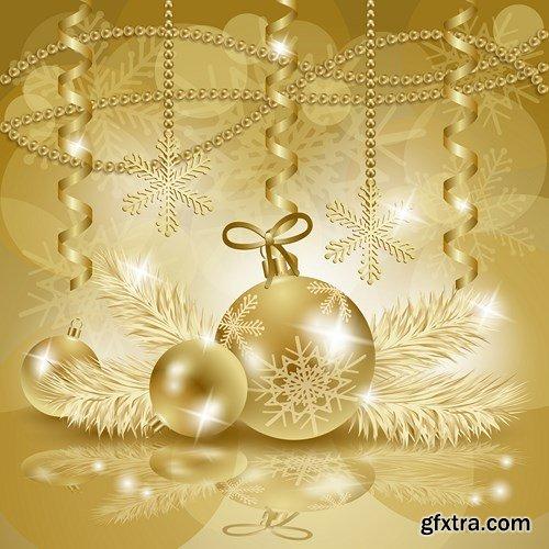 Christmas Collection 11, 25xEPS