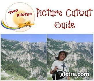 Picture Cutout Guide 3.0.1