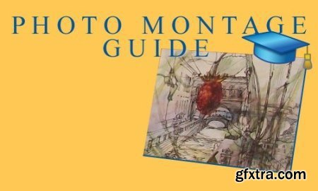 Photo Montage Guide 2.0.1