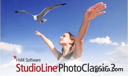 StudioLine Photo Classic Plus 3.70.60.0