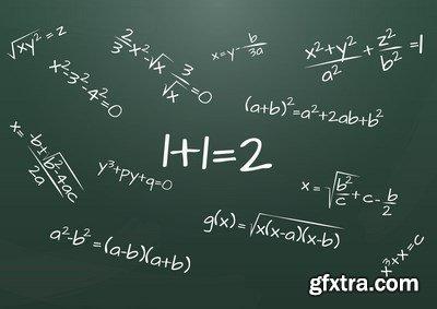 1010 تست ریاضی به همراه درس نامه جهت آمادگی آزمون ورودی