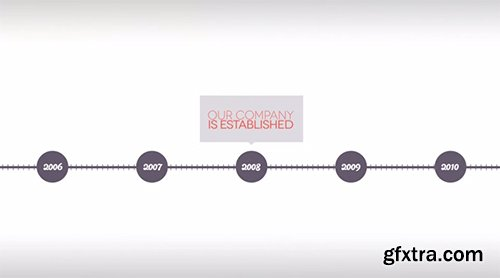 Videohive Company or Product Presentation 6629457