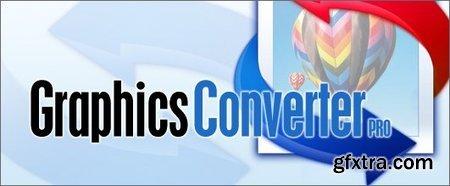 IconCool Graphics Converter Pro 2013 3.90 Build 140122
