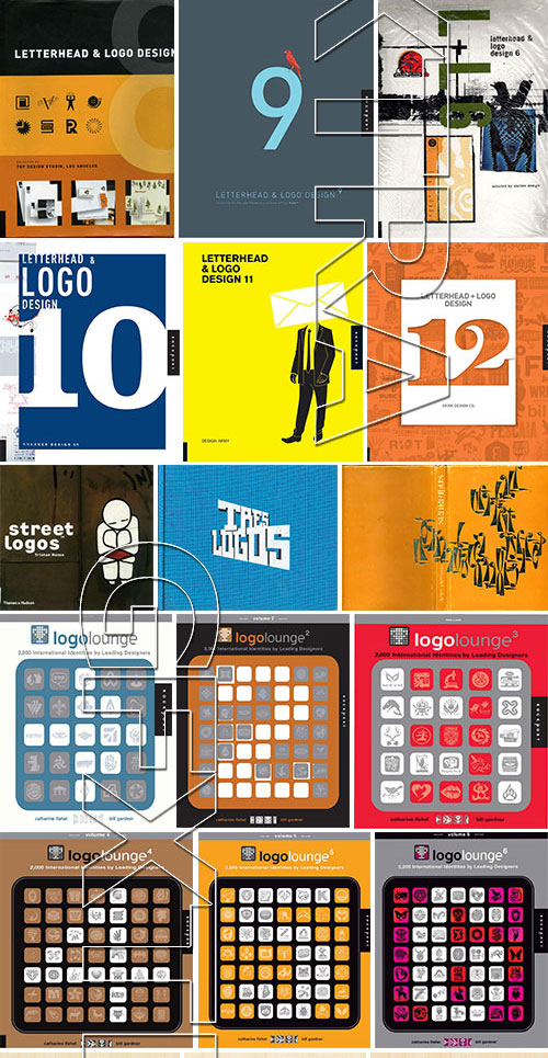 Logo Design e-Books BUNDLE مباشر,بوابة 2013 1392962704_coverb.jp
