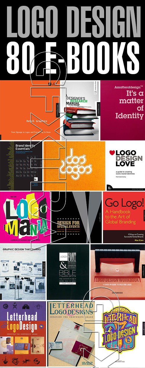 Logo Design e-Books BUNDLE مباشر,بوابة 2013 1392962747_covera.jp