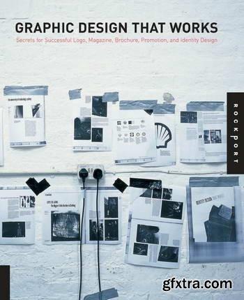 Logo Design e-Books BUNDLE مباشر,بوابة 2013 1392963253_graphic-d
