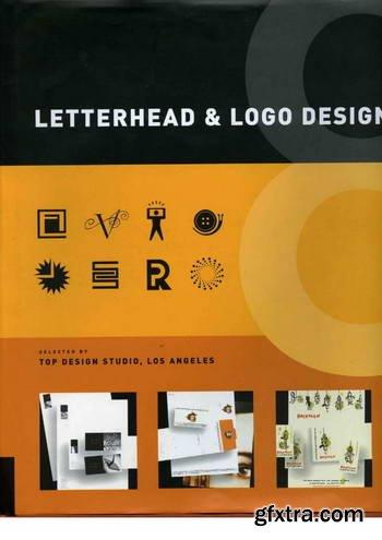 Logo Design e-Books BUNDLE مباشر,بوابة 2013 1392963256_letterhea