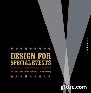 Logo Design e-Books BUNDLE مباشر,بوابة 2013 1392963259_design-fo