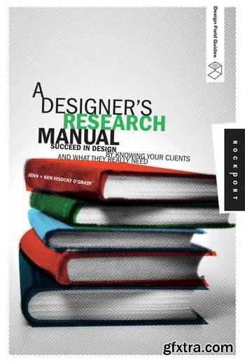 Logo Design e-Books BUNDLE مباشر,بوابة 2013 1392963262_a-designe