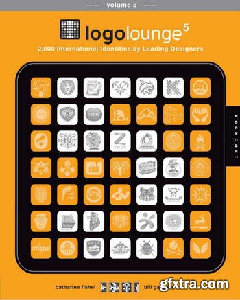 Logo Design e-Books BUNDLE مباشر,بوابة 2013 1392963264_logoloung