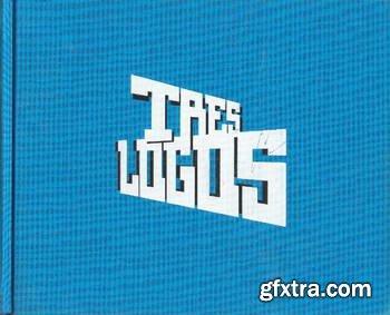 Logo Design e-Books BUNDLE مباشر,بوابة 2013 1392963270_tres-logo