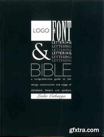 Logo Design e-Books BUNDLE مباشر,بوابة 2013 1392963272_logo-font