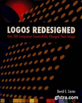 Logo Design e-Books BUNDLE مباشر,بوابة 2013 1392963272_logos-red