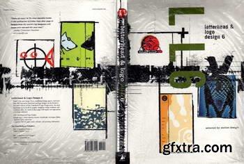 Logo Design e-Books BUNDLE مباشر,بوابة 2013 1392963274_letterhea