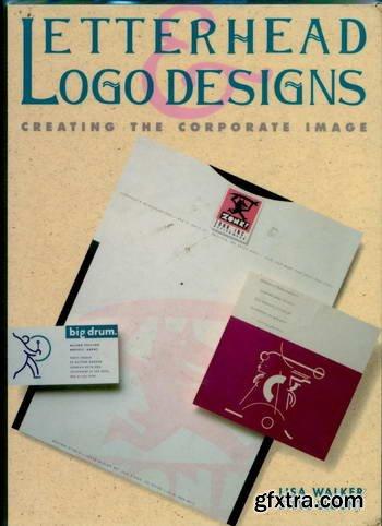 Logo Design e-Books BUNDLE مباشر,بوابة 2013 1392963282_letterhea